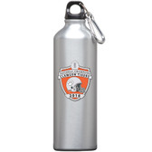 Clemson Tigers 2016 National Champs Water Bottle