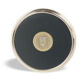 Boston College Gold Tone Coaster
