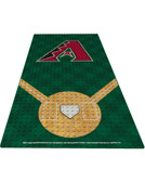 Arizona Diamondbacks Generation Standard 1 24X48 DISPLAY BRICK OYO Playset