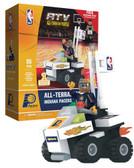 Indiana Pacers 0 ATV OYO Playset