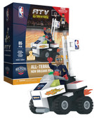 New Orleans Pelicans 0 ATV OYO Playset