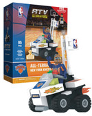 New York Knicks 0 ATV OYO Playset