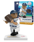 New York Yankees DELLIN BETANCES Limited Edition OYO Minifigure