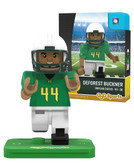 Oregon Ducks DEFOREST BUCKNER College Legend Limited Edition OYO Minifigure