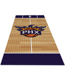Phoenix Suns 0 1 24X48 DISPLAY BRICK OYO Playset