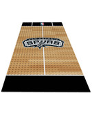 San Antonio Spurs 0 1 24X48 DISPLAY BRICK OYO Playset