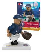 Washington Nationals ANTHONY RENDON Limited Edition OYO Minifigure