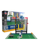 Endzone Set: Indianapolis Colts