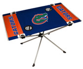 Florida Gators Table Endzone Style
