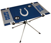 Indianapolis Colts Table Endzone Style