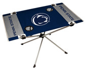 Penn State Nittany Lions Table Endzone Style