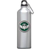 Claddagh Water Bottle