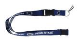 Penn State Nittany Lions Lanyard - Blue