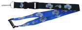 Orlando Magic Lanyard - Reversible