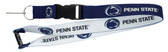 Penn State Nittany Lions Lanyard - Reversible