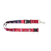 St. Louis Cardinals Lanyard - Reversible