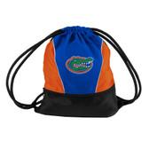 Florida Gators Backsack - Sprint