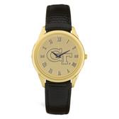 Georgia Tech Yellow Jackets Men's Wristwatch