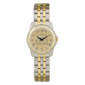 Old Dominion University Ladies' Wristwatch