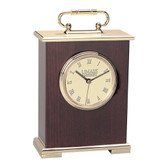 University of Massachusetts Le Grande Carriage Clock