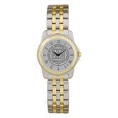 Minnesota Golden Gophers Ladies' Wristwatch