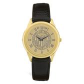 Washington Huskies Men's Wristwatch