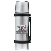 Alabama Crimson Tide 2017 National Champions Thermos