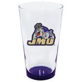 James Madison 16oz Highlight Pint Glass