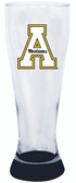 Appalachian State Mountaineers 23 oz Highlight Decal Pilsner