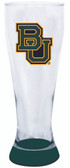 Baylor Bears 23 oz Highlight Decal Pilsner