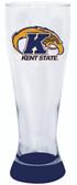 Kent State 23 oz Highlight Decal Pilsner