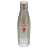 Arizona State Sun Devils 17 oz Stainless Steel Water Bottle