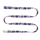 New York Giants Pet Leash 1x60