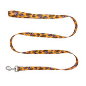 Oklahoma City Thunder Pet Leash 1x60