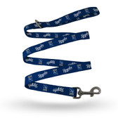 Kansas City Royals Pet Leash Size L/XL
