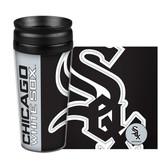 Chicago White Sox Travel Mug 14 oz Full Wrap Hype Style