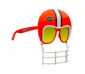 Florida Gators Novelty Sunglasses