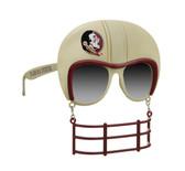 Florida State Seminoles Novelty Sunglasses