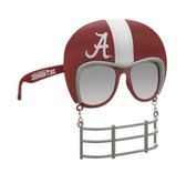 Alabama Crimson Tide Novelty Sunglasses