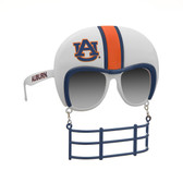Auburn Tigers Novelty Sunglasses