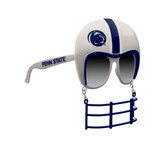 Penn State Nittany Lions Novelty Sunglasses