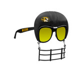 Missouri Tigers Novelty Sunglasses