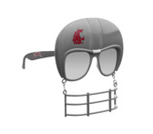 Washington State Cougars Novelty Sunglasses