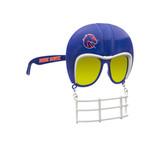 Boise State Broncos Novelty Sunglasses