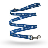 Kentucky Wildcats Pet Leash - LARGE / XL