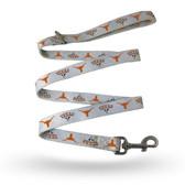 Texas Longhorns Pet Leash - LARGE / XL