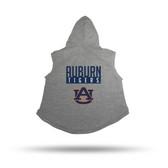 Auburn Tigers PET HOODIE - LARGE