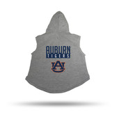 Auburn Tigers PET HOODIE - MEDIUM