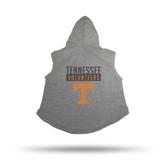 Tennessee Volunteers PET HOODIE - SMALL