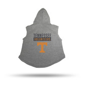 Tennessee Volunteers PET HOODIE - XL